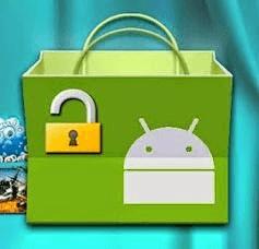 Market Unlocker Pro APK v3.5.1 Latest Version Download Free