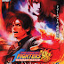 The King of Fighters 98 (portable)