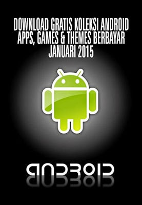 download koleksi android apps games