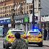 Τρομοκρατία στο Λονδίνο: Επίθεση με μαχαίρι κατά πολιτών - Υπάρχουν τραυματίες