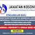 SPA Buka 156 Jawatan Kosong Terkini Pembantu Awam Gred H11 Dalam Pelbagai Jabatan ~ Minima PMR Layak Memohon