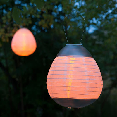Creative Lanterns and Cool Lantern Designs (20) 19