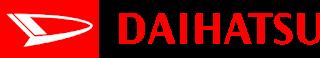 kredit daihatsu