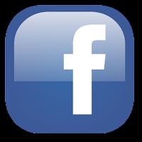 www.facebook.com