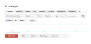 cara-memaksimalkan-google-ads-tab