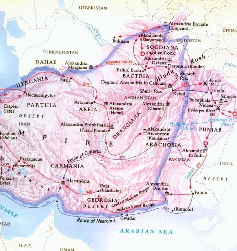 the silk road map with Alexander In Bactria And Sogdiana on Gansu as well Expedition Altai Mountains besides Ancient China Map in addition Seidenstr likewise Silk road clipart.