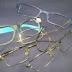 Best Way To Fix Your Broken Glasses Frame