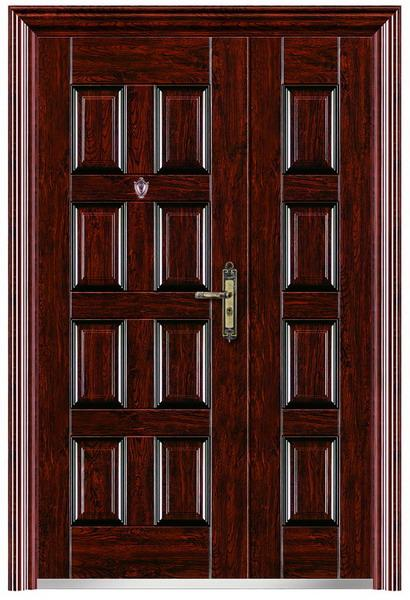 Best Security Doors Now Selling Imported Security Doors