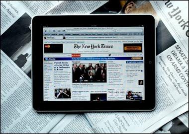 Jasa Publikasi Media Online di Media Massa Nasional