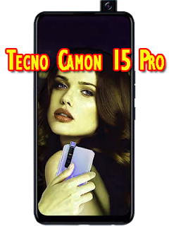 Tecno Camon 15 Pro specifications features review price in india 2020,Tecno Camon 15,  specs, specifications, review, release date, launch, price in india,