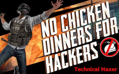 PUBG Mobile Comes Up With Newer Anti-cheat System, Finally