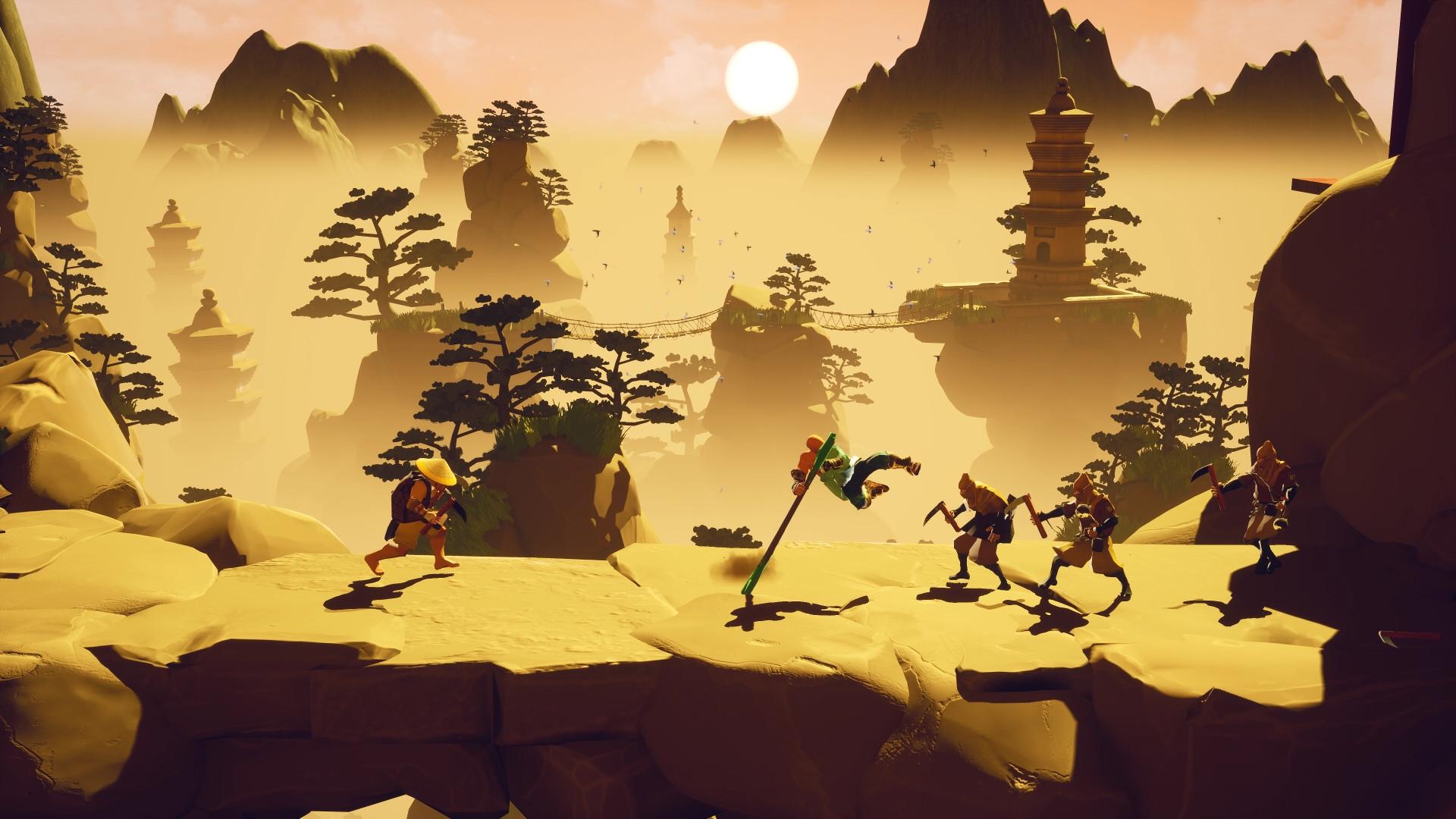 9-monkeys-of-shaolin-pc-screenshot-01