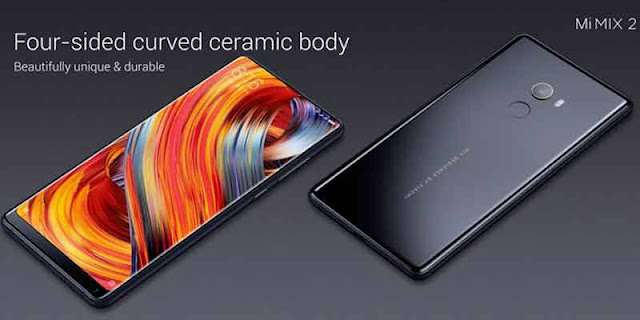 xiaomi-mi-mix-2-250-000-reservations-least-day