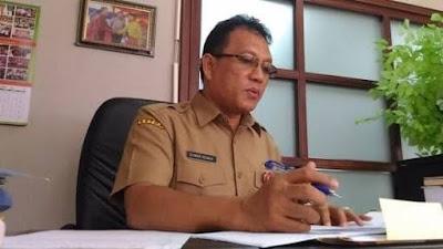 Sudah Tiga Yang Mendaftar Calon Sekda Riau, Siapa Saja?