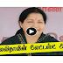 Tamilnadu cm Jayalalitha health today latest update.