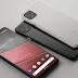 Google Pixel 4 Specs leak-checkout this nice feature