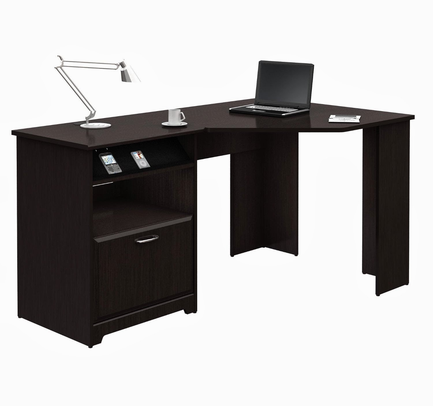 Where To Buy Cheap Desks: Cheap Desks For Sale
