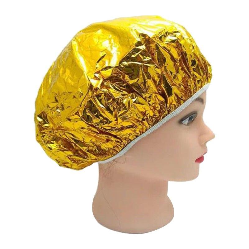 Buy Foil Hat