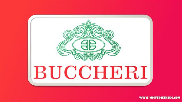 Lowongan Kerja PT. Buccheri Indonesia, Jobs: Fronted Developer, Store Manager Selindo