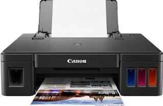 Télécharger Pilote Canon Pixma G2410 Driver Gratuit Pour Windows 10/8.1/7