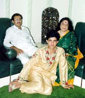 Sourav Ganguly, Biography, Profile, Age, Biodata, Family , Wife, Son, Daughter, Father, Mother, Children, Marriage Photos.