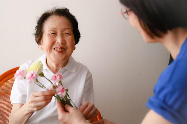 fleur-anniversaire-90-ans