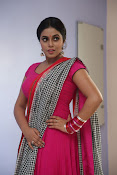 poorna latest sizzling photos-thumbnail-4
