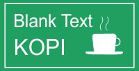 http://www.dp-bbm.com/2015/12/dp-bbm-kopi-tanpa-kata.html