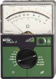 ohmmeter uses, ohmmeter measure resistance, kelvin ohmmeter, klein ohmmeter, micro ohmmeter 6240, ohmmeter analog, ohmmeter how to use, ohmmeter usage, valhalla ohmmeter, ohmmeter arduino, multimeter vs ohm meter, ohmmeter vs multimeter, ohmmeter fluke, greenlee multimeter, aemc micro ohmmeter 5600, ohmmeter settings, ohmmeter