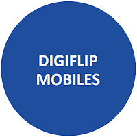 http://www.droidadda.org/p/download-digiflip-firmware-flash-file.html