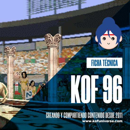 http://www.kofuniverse.com/2010/07/the-king-of-fighters-96.html