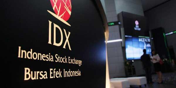 Fungsi dan Peranan Utama Pasar Modal bagi dunia Investasi