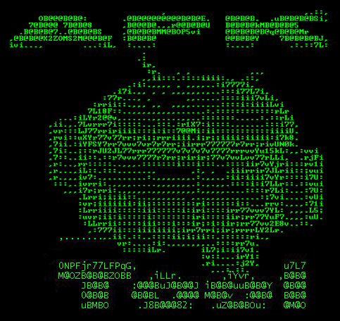Download ApkTool for Android