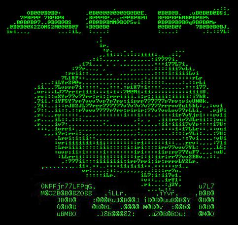 Download ApkTool v5.0 Apk for Android
