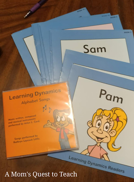 books from Learning Dynamics