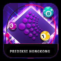 Prediksi Togel Pasaran Hongkong