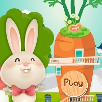 Play  GenieFunGames Cute Littl…