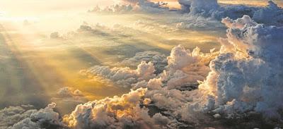 Ap 19.11-21 A glória da volta de Cristo