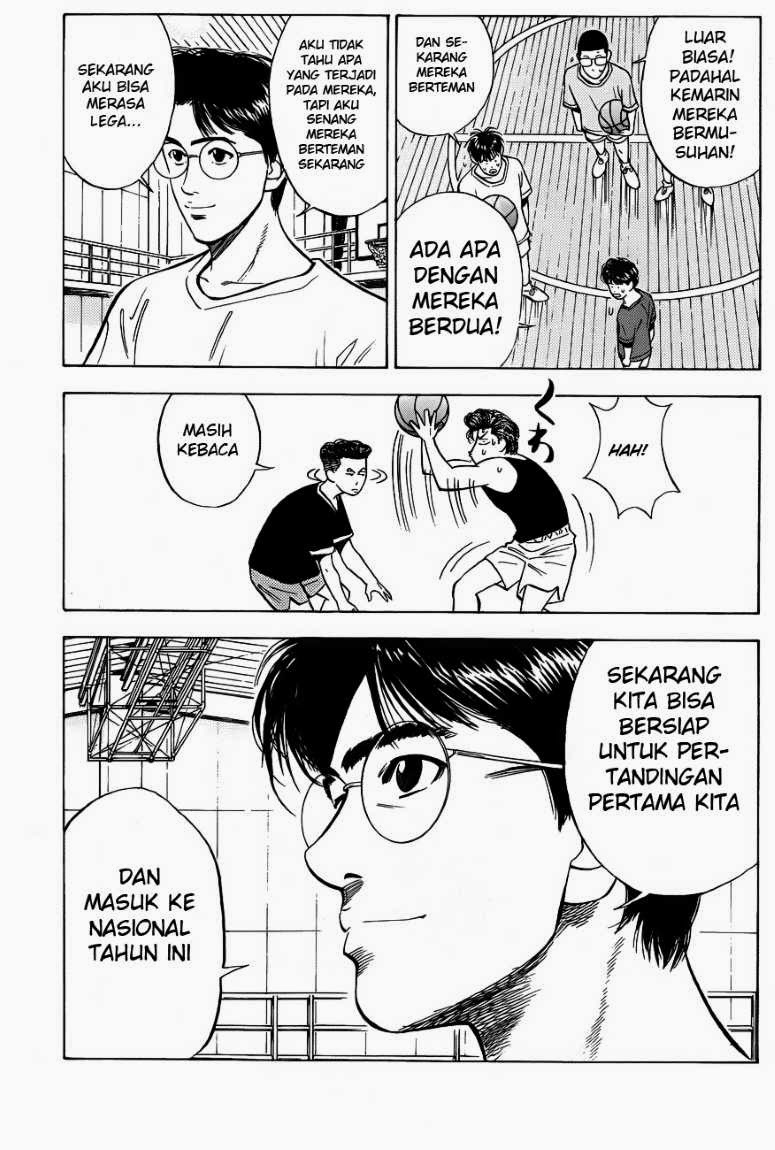 Komik slam dunk 055 - chapter 55 56 Indonesia slam dunk 055 - chapter 55 Terbaru 16 Baca Manga Komik Indonesia 