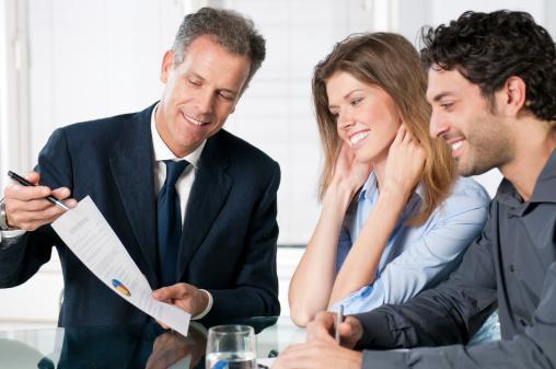 Steven Rindner Main Street Advisor- Financial and Wealth Management For New Entrepreneurs
