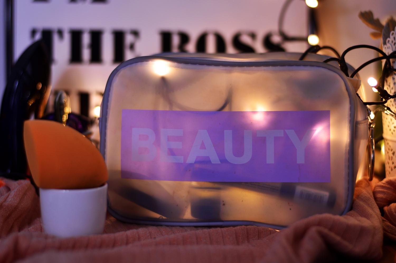 tanie kosmetyki, mój makijaż blog, tanie kosmetyki blog, najlepsze kosmetyki do makijażu blog