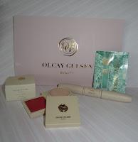 Olcay Gulsen Beauty