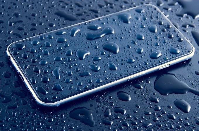 Suya düşen telefon nasıl kurtarılır ? Yapılması ve Yapılmaması Gerekenler!