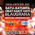 Prediksi Pertandingan - Barcelona vs Deportivo Alaves 28 Mei 2017 Final Copa Del Rey