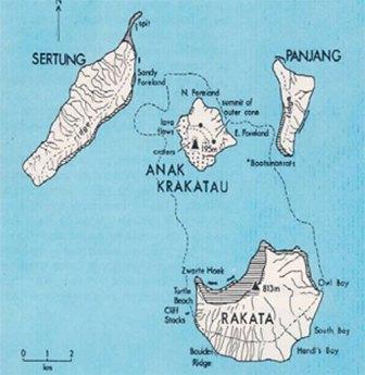 map-Gunung-krakatau