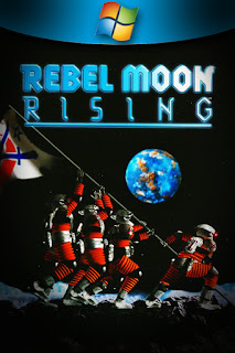 https://collectionchamber.blogspot.com/p/rebel-moon-rising.html