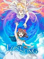 Assistir Lost Song Online