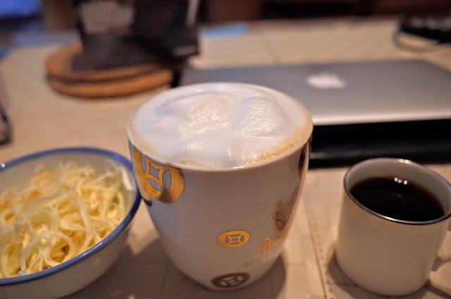 三種低失誤沖煮咖啡器具,不貴又好玩輕鬆做出冰滴與濃縮咖啡