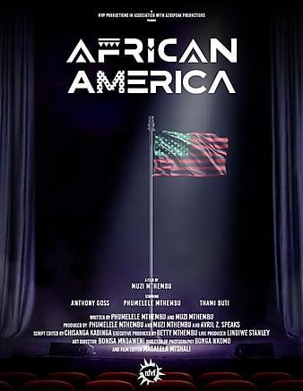 African America (2021)