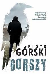 http://lubimyczytac.pl/ksiazka/4854314/gorszy